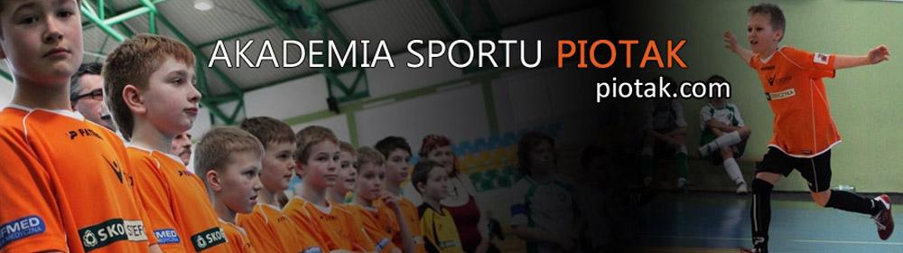 Akademia Sportu